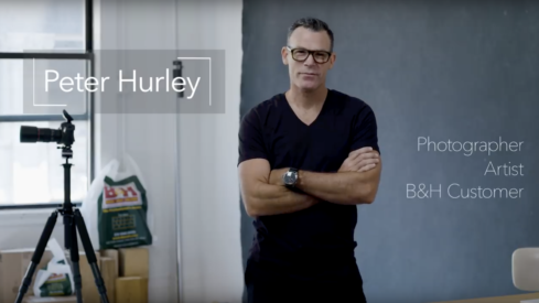 A Google Assistant vs. a Human Assistant featuring Peter Hurley